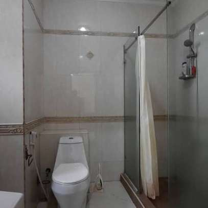 Fully Furnished 3 Bedroom Apartment for rent at Seaview Dar es Salaam. image 4