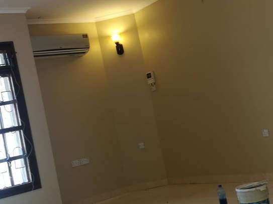 4bed room house at mbez africana TSH 1million image 3
