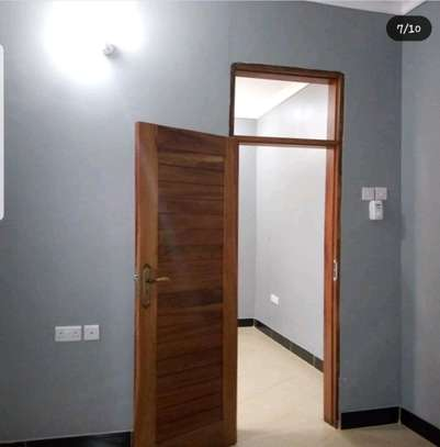 New  House for Rent in Bahari Beach. image 8