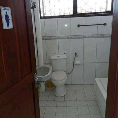11 Room Office to Let at Mikocheni. image 5