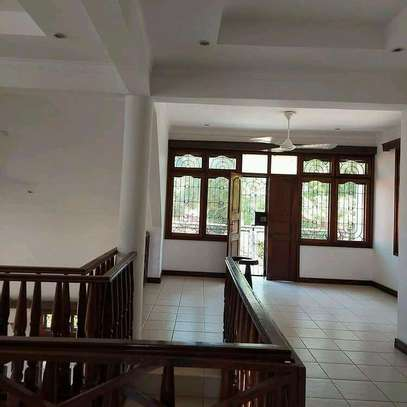 a 5bedrooms bangalow is for SALE at bahari beach image 2