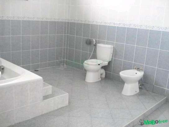 House for sale in mikocheni. image 9