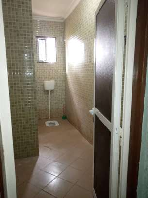 3bed house for sale at goba 900sqm tsh 95milion dont miss it with clean title deed image 9