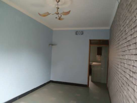 3BEDROOM HOUSE FOR RENT AT NJIRO 8-8,ARUSHA image 2