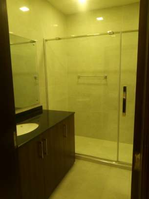Luxurious fully furnished 3 bedroom apartment for rent in Masaki image 4