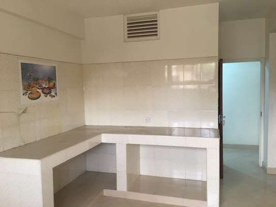 3 Bedroom Apartment / Flat for sale in Upanga image 3