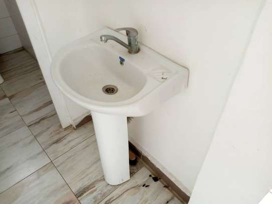 2 bed room apartment for rent at  kijitonyama image 14