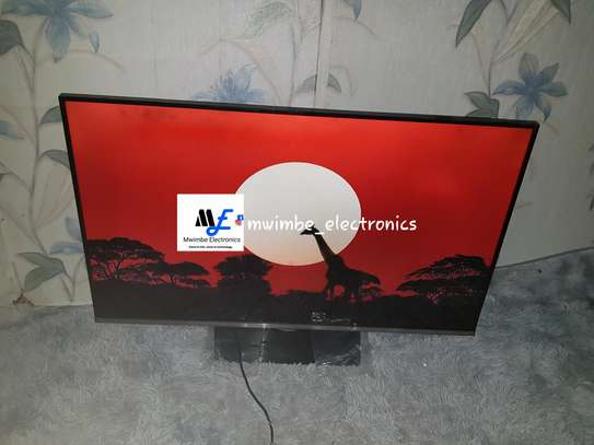 TV SAMSUNG LED 40 INCHES FULL HD image 3
