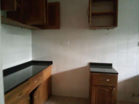 3BEDROOM HOUSE FOR RENT AT NJIRO- ARUSHA image 4