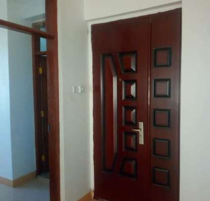 2 bedrooms apartments for rent  full filurnished ( msasani) image 9