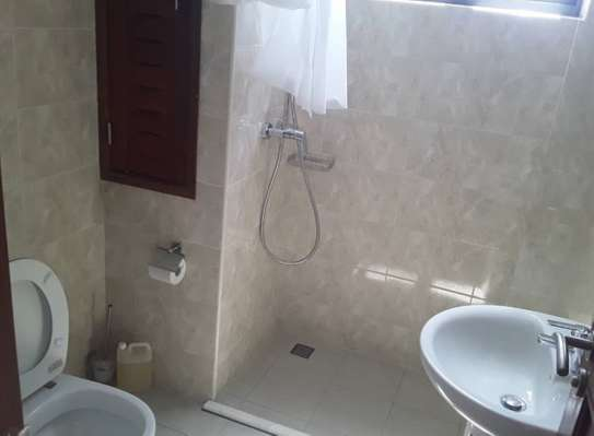 3 bedrooms apartment ( Victoria) for rent image 8