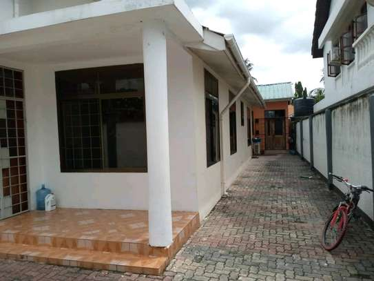 House for sale in mikocheni B. image 4