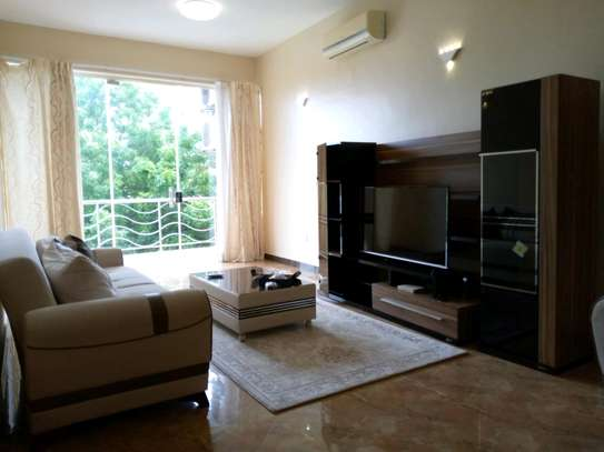2 bedroom apartment ( MASAKI ) fully furnished for rent image 4