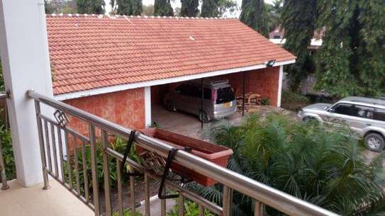 5bed house at mbezi beach $1000pm image 14