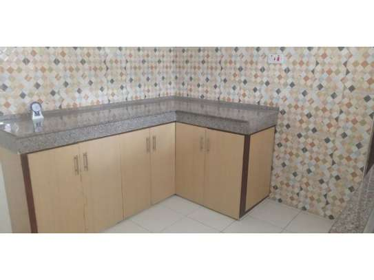 4bed house  wit big compound at mikocheni a $800pm i deal for office image 14