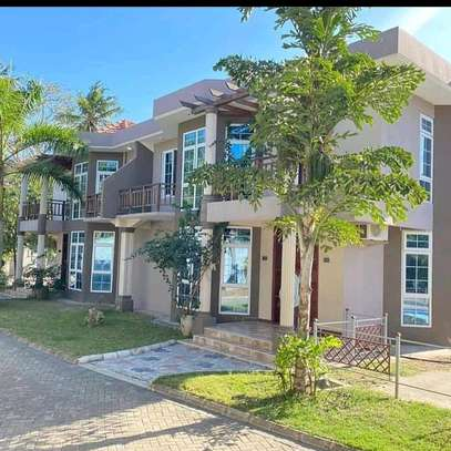 MBEZI BEACH APARTMENT FOR RENT image 8