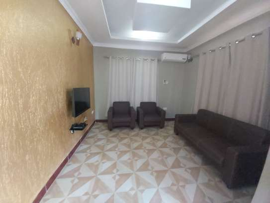 2 BEDROOMS APARTMENT FOR RENT image 4