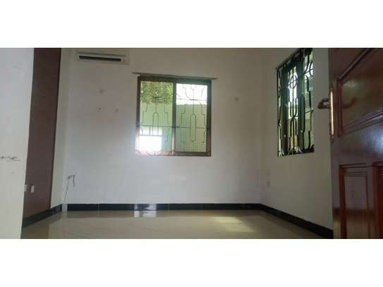 2bed small housewith big compound at mikocheni tsh 700,000 image 10