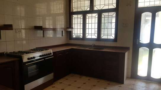 House for Sale in Msasani image 11