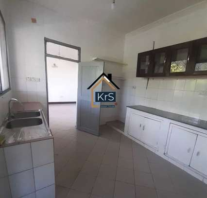 HOUSE FOR RENT AT MLIMANI CITY image 7