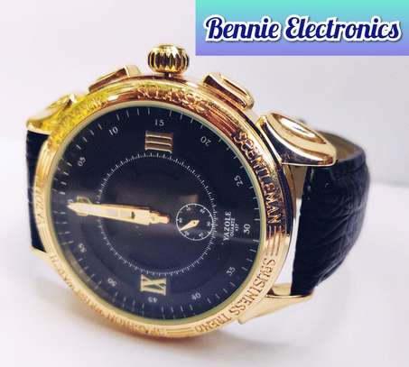 Casual Watches image 6