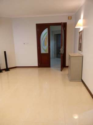 3 bed room apartment fully ferniture  for rent masaki image 5