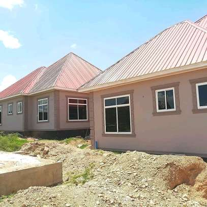 HOUSE FOR RENT AT CHIDACHI ST MERY DODOMA image 5