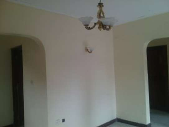 2BEDR. HOUSE FOR RENT AT NJIRO image 4