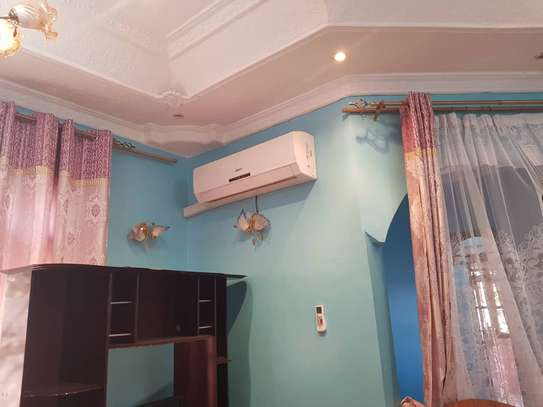 5 Bed Room Bungalow for rent in Dodoma town- Multipurpose. image 14