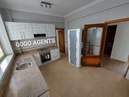 NEW CLASSIC APARTMENT FOR SALE (KAWE BEACH) image 7