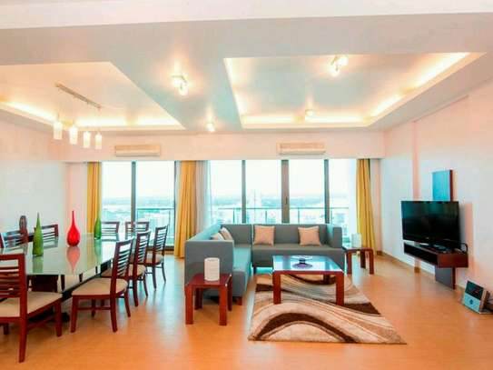 Awesome Luxurious Penthouse DSM For Sale