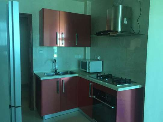 LUXURY STUDIO APARTMENT WITH SEA VIEW FULLY FURNISHED FOR RENT AT UPANGA image 6