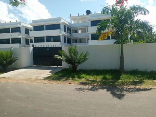 3bed apartment at oyster bay $800pm image 11