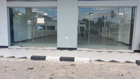 COMMERCIAL PROPERTY FOR RENT MIKOCHENI image 1