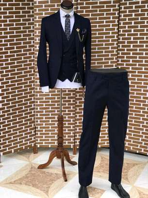 Quality suits available image 3