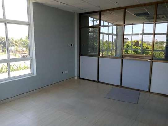 50 - 300 Square Meters Executive Office / Commercial Space in Kinondoni Morocco image 3