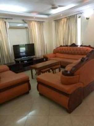 2 Bedroom Apartment for Rent Jangwani Beach image 6