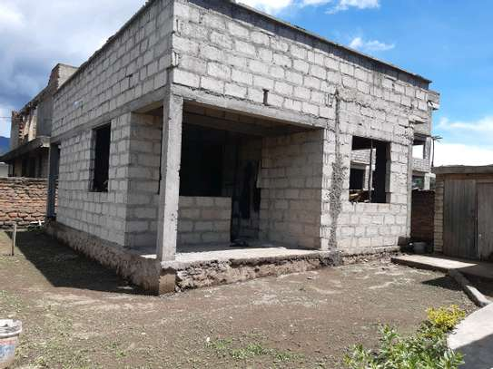 Detached Office Building for Rent at New Forest Mbeya image 2
