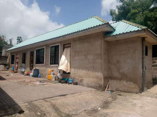 3 bed room house for sale at mbezi makabe image 13