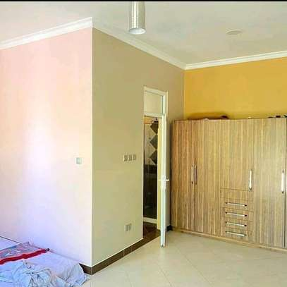 MBEZI BEACH APARTMENT FOR RENT image 5