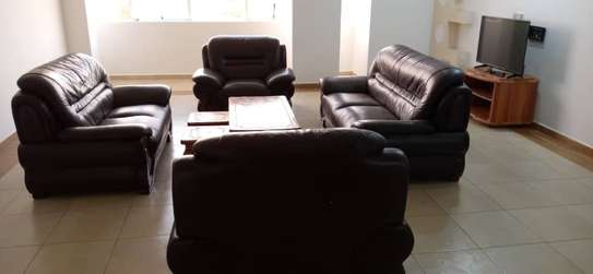 3 BED ROOM APARTMENT FOR RENT ALL MASTER BED ROOM AT UPANGA