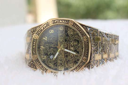 Ap watches image 3