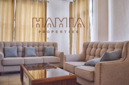 Apartments for rent in Mikocheni image 6