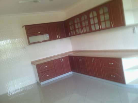 4 Bdrm House at Arusha Airport image 3