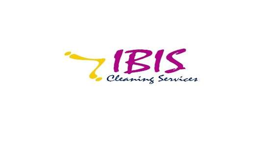 Cleaning Training and Employment