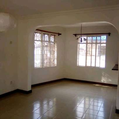 House for rent at tegeta masait image 4