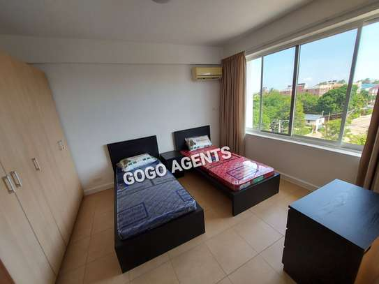 NEW CLASSIC APARTMENT FOR SALE (KAWE BEACH) image 11
