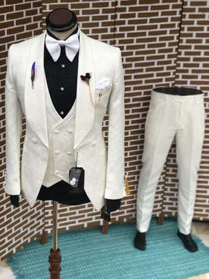Qualty suits available now image 10