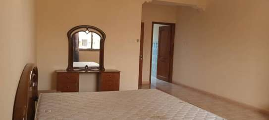 2 bedroom apart fully furnished oysterbay for rent image 9