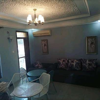 2 bedroomed Fully furnished apartments to Let at Victoria/Mikochen image 9